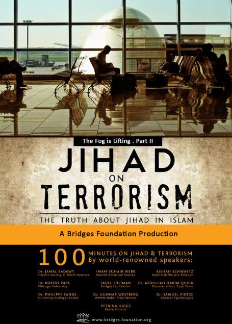 jihad.on.terrorism